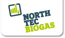 NORTH-TEC-BIOGAS logo